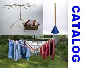 Best Drying Rack Catalog